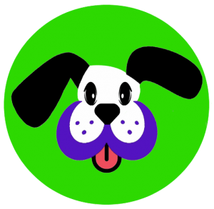 Wuff Ball - The Best Dog Ball Ever!